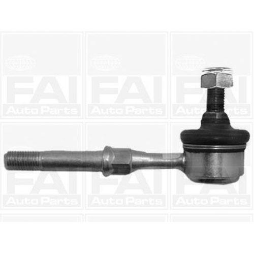 Front Stabiliser Link for Hyundai Sonata 2.5 Litre Petrol (06/98-12/01)