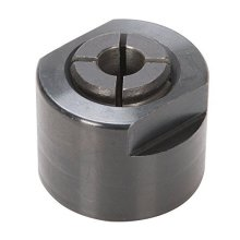 Triton Router Collet 6mm Trc006 6mm Collet