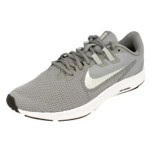 Nike Downshifter 9 Mens Running Trainers Aq7481 Sneakers Shoes