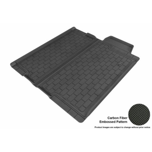 GGBAILEY D3489A-F1A-RD-IS Custom Fit Car Mats for 2005 2006 Ford Focus ZX5 Red Oriental Driver /& Passenger Floor