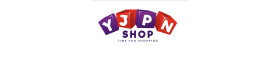 Yjpn Shopping Limited