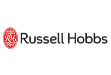 Russell Hobbs Kitchen Knives