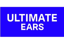 Ultimate Ears Portable Speakers
