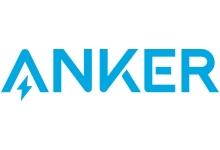 Anker Portable Speakers