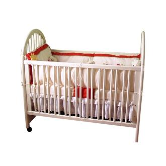 Nursery Furniture & Baby Furniture