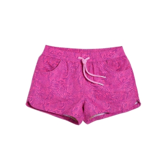 Women's Swimwear & Women's Beachwear