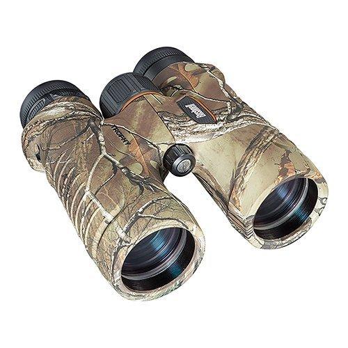 Bushnell 334211 Trophy Binocular Realtree Xtra 10 x 42mm