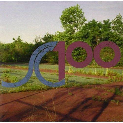 SC100 [CD]