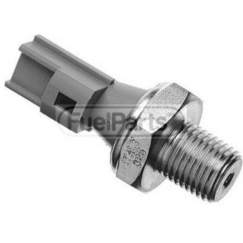 Oil Pressure Switch for Ford Focus C-Max 1.6 Litre Petrol (01/05-07/07)