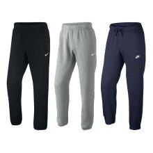 Nike Mens jogger 611459 Sportswear Club Sweatpants