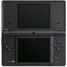 Nintendo DSi Console - Black. - Used