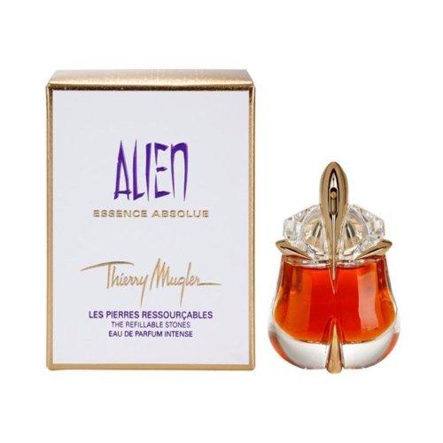 Thierry Mugler Alien Essence Absolue Eau de Parfum Spray Refillable 60ml