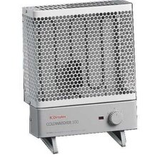 Dimplex MPH500 Electric Compact Heater 500W Coldwatcher -Multipurpose / Frost
