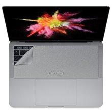 RadTech Notebook Gear ScreenSavrz Apple MacBook Pro 1315 201617 Gray 16401