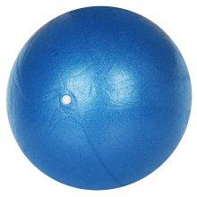 Trixes Blue Pilates Exercise Ball