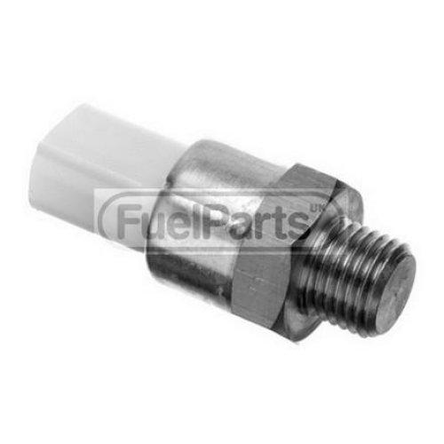 Radiator Fan Switch for Fiat Tempra 1.6 Litre Petrol (09/94-12/96)