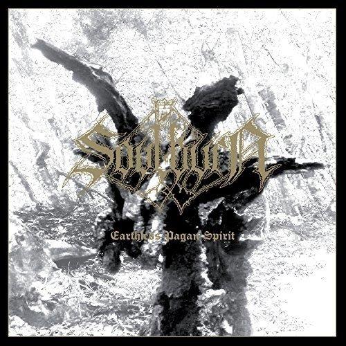 Soulburn - Earthless Pagan Spirit (cd)