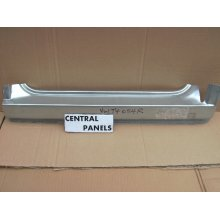VW T4 TRANSPORTER 1990 TO 2003 NEW FRONT DOORSTEP SILL RIGHT DRIVERS SIDE