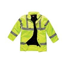 Motorway Jacket For Mens