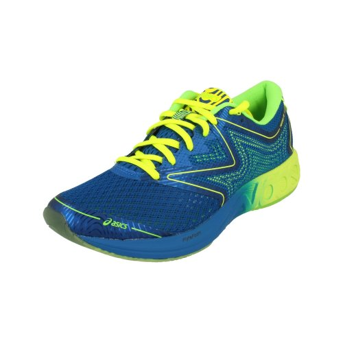 Talla dulce templo  Asics Noosa Ff Mens Running Trainers T722N Sneakers Shoes on OnBuy