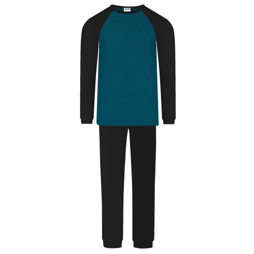 Boys Pyjamas - Premium Range