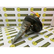 2011 Renault Clio Mk3 1.5 Diesel Brake Servo - 472108614r [bp] - Used
