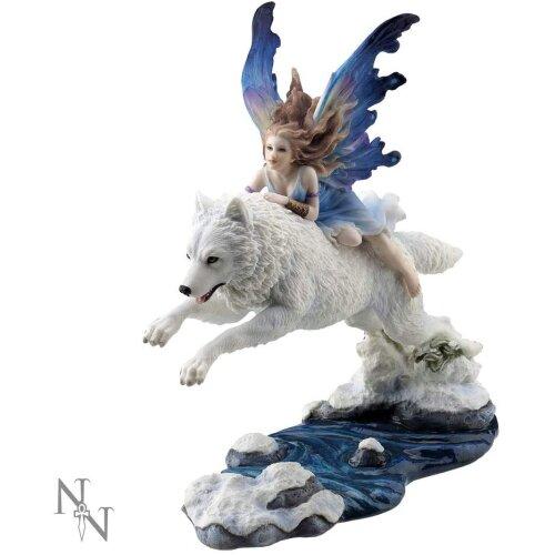 Free Spirit Nemesis Now D2494G6