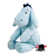 Disney Eeyore Soft Toy 20cm