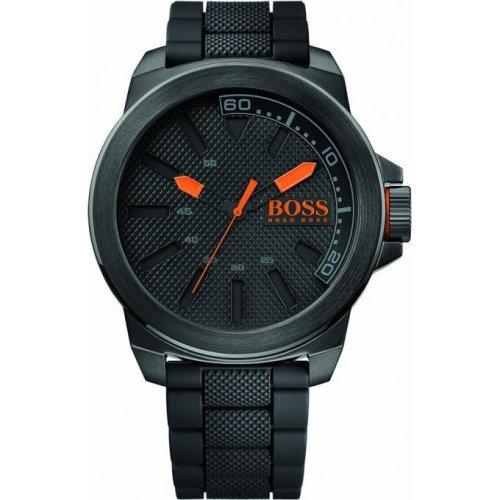 Hugo Boss Orange New York Mens Watch 1513004