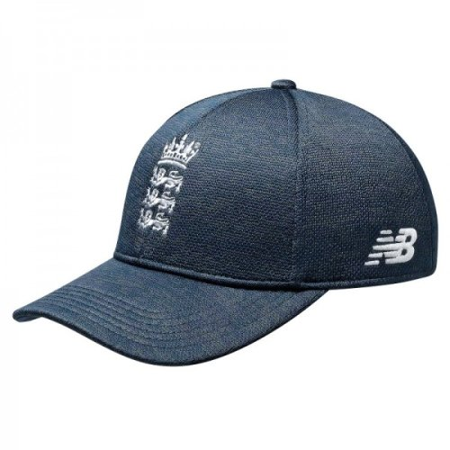 2019 ECB England Cricket World Cup Camo Cap