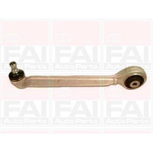 Front Left FAI Wishbone Suspension Control Arm SS618 for Audi A4 1.9 Litre Diesel (05/01-05/04)