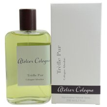 Atelier Cologne Trefle Pur Cologne Absolue Spray 200m/6.7oz