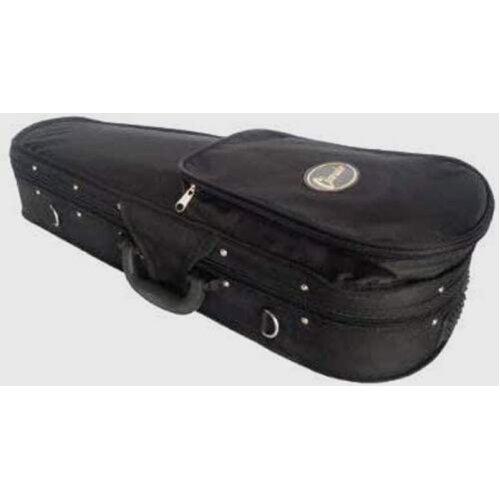 Ukulele Tenor Hard foam Pod Gig Bag Robust lightweight case by Clearwater