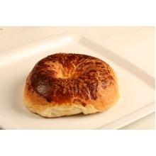 8 pieces (900 gr) Gulluoglu Soft Bagel (Acma)