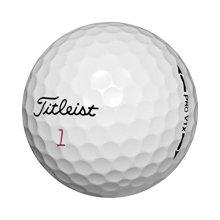 Bridgestone Tour B330 S Golf Balls 3 Dozen
