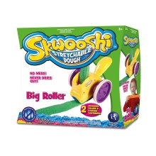 Skwooshi Roller Machine (Big) - Clearance Price
