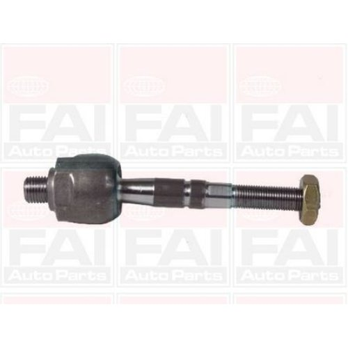 Rack End for Rover 825 2.5 Litre Petrol (01/96-10/99)