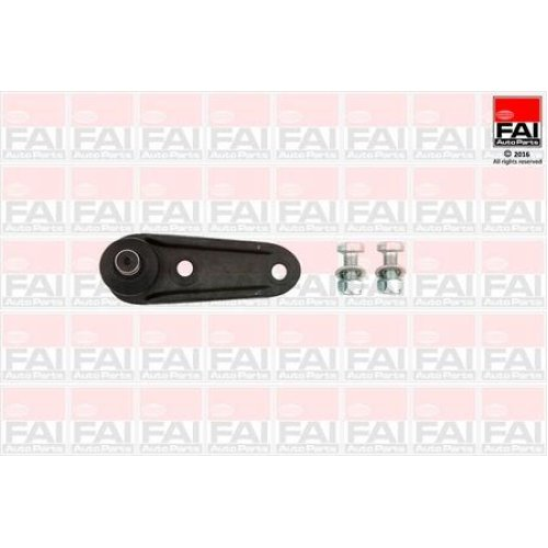 Front FAI Replacement Ball Joint SS1274 for Renault Megane 1.9 Litre Diesel (04/96-01/98)