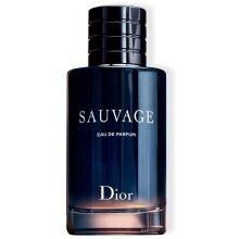 Dior Sauvage Eau De Parfum Spray For Men - 100ml