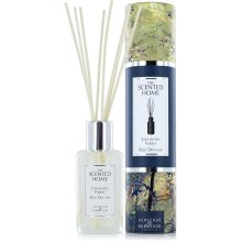 Ashleigh & Burwood 150ml Scented Reed Diffuser Fragrance Gift Set - Enchanted Forest