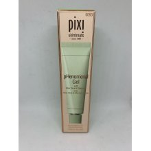 Pixi Skintreats pHenomenal Gel 50ml