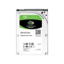 Seagate ST1000LM048 1000GB Serial ATA III ST1000LM048