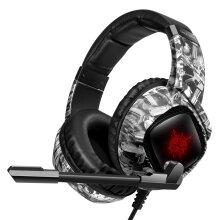 Game headset Xbox One headset
