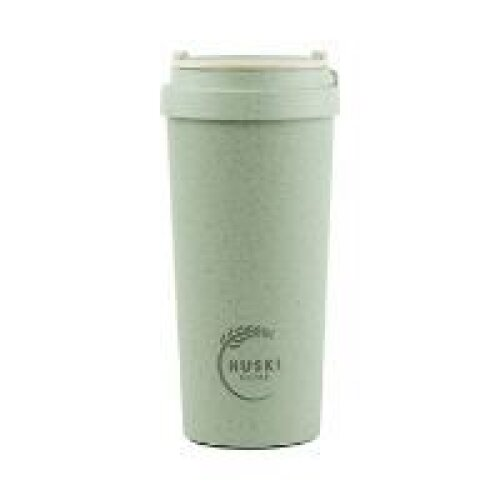 Huski Cup  Duck Egg Blue 500ml x1
