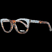 Diesel Optical Frame DL5155 053 55