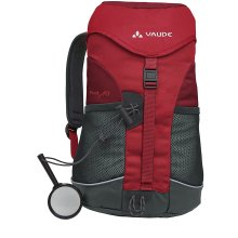 VAUDE Puck 10 Mid-sized children's backback for hiking