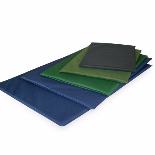 Waterproof Dog Mat for Cage / Car / Kennel Dog Bed