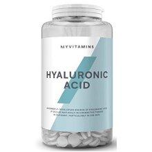 Myvitamins Hyaluronic Acid Tablets (30 Tablets) - 150mg