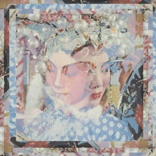 Dutch Uncles - out of Touch in the Wild [CD]