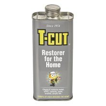 T-Cut Restorer For The Home Tin 300ml